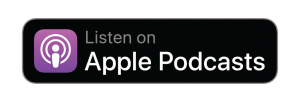 Listen to Date Us on Apple Podcasts